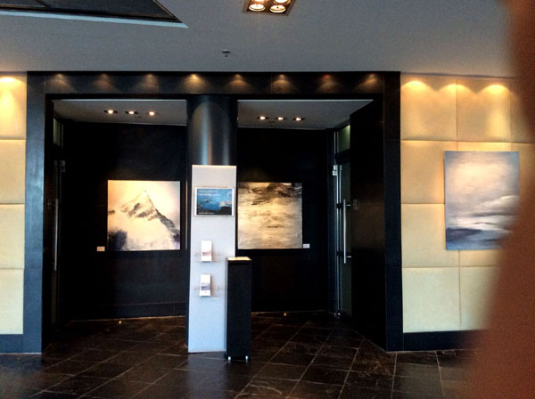 Hyatt Lobby 1 web