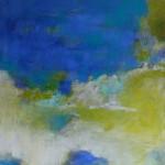 Seerosen-Impression 2015 100 x 100